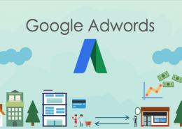 تبلیغات-گوگل-ادوردز-برای-کسب-و-کارهای-کوچک