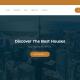 سایت خدمات ملکی