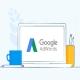 افزایش فروش فوری با کمک سرویس گوگل ادز
