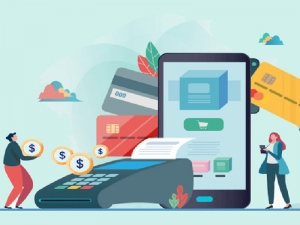 هزینه ایجاد فروشگاه اینترنتی
